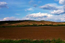 Жената и селото: лайфстайл дневник
