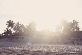 Куба е любов: Varadero